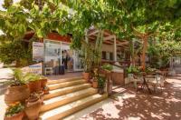 Nikos Hotel Image
