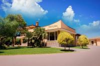 Hotel Villa Aurora Image