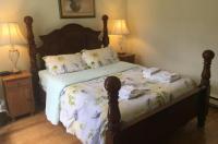 Toronto Garden Inn Bed & Breakfast Image