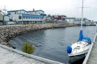 Auberge Bay Wind Suites Image