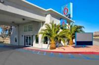 Motel 6 Desert Xpress Image
