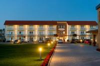 Hotel Butjadinger Tor Image