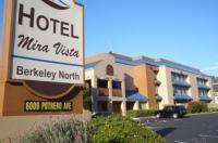 Hotel Mira Vista Image