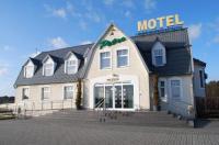 Motel Petro Image