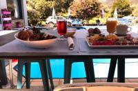 Aliston Hotel Studios Image