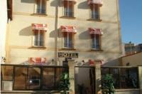 Hôtel Victor Hugo Image