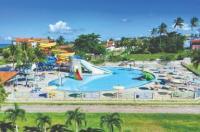 Beach Hotel Jacuma Image