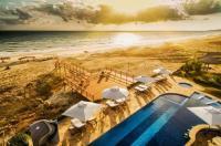 Bruno Marambaia Charme Hotel Image