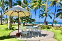 Cabarete Palm Beach Condos Image