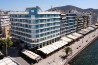 Paliria Hotel Image