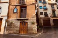 Hotel Palacio Del Obispo Image