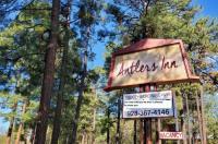 Antlers Inn Image