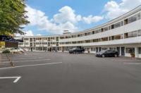 Coast Penticton Hotel Image