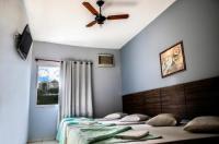 Hotel Faenician Image