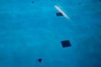Hotel Vriniotis Image