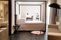 Relilax Hotel Terme Miramonti Image