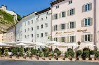 Hotel Goldener Hirsch, A Luxury Collection Hotel, Salzburg Image