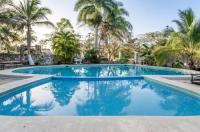 Hotel Hacienda Sánchez Image