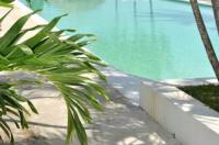 Hotel Boca de Ovejas Image