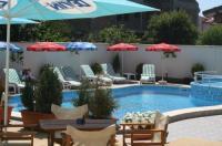 Mirana Family Hotel Image
