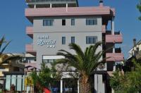 Hotel Narcisi Image