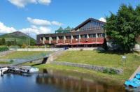 Resort Marina Labe Image