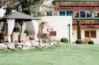 Hotel Rosenhof Murau Image