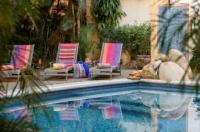 Hacienda Alemana Hotel Boutique Image
