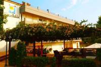 Hotel Kanellakis Image