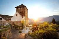 Schloss Hotel Korb Image