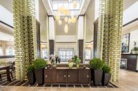 Hilton Garden Inn Raleigh Cary Image