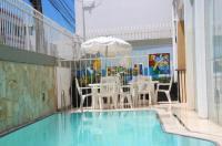 Hotel Jangadeiro Image