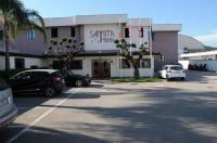 Hotel Sannita Image
