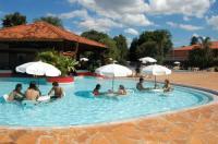 Hotel Barão Geraldo Image