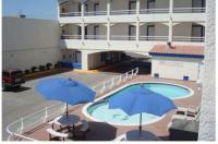 Pueblito Inn Image