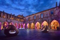 Fortezza Viscontea Image