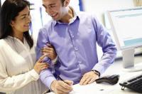 Novotel Ipswich Centre Image