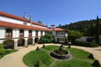 Quinta do Convento da Franqueira Image