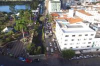 Hotel Beira Parque Image