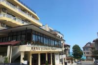 Golden Fish Family Hotel Image