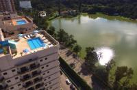 Hotel Central Parque Image