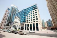 Marina Byblos Hotel Image