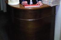 Hotel Gloria Image