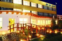 AaRa Hotel Image