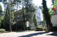 Waldhotel zum Taunus Image