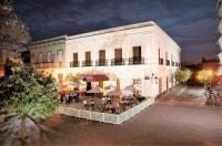 Del Carmen Concept Hotel Image