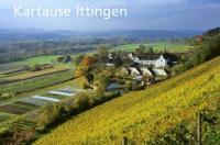 Kartause Ittingen Image