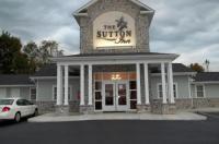 Sutton Inn Image