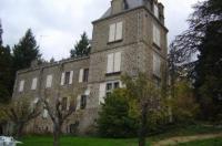 Chateau du Besset - Saint Prix Image