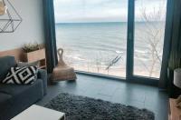 Apartment Morski Widok Image